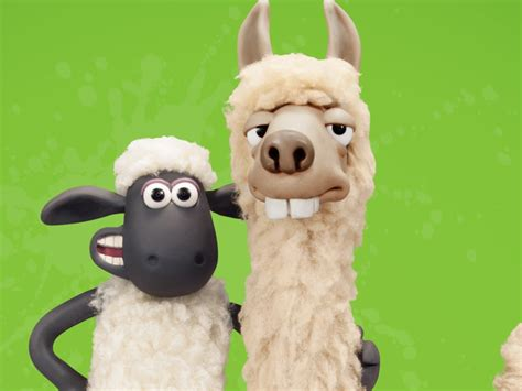 Amazon Picks Up 'shaun The Sheep' Special, Greenlights 3 Kids' Series Recmar Shower Curtain Track 84 Inch Clear Purple Blackout Curtains 66 X 54 Pelmet Design Ideas Swish Valance Brackets Create Your Own Photos Heavy Velvet Door