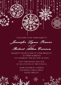 corporate luncheon invitation wording fabulous sparkle wedding invitations for christmas and