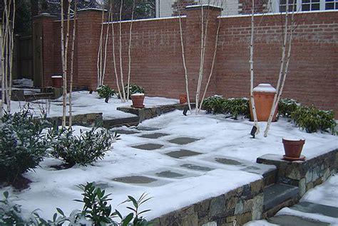 Cold Weather Garden  Garden Ftempo