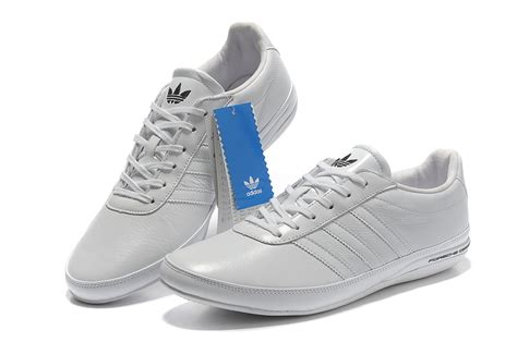 porsche design shoes adidas originals porsche design s3 leisure mens shoe