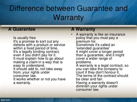 Explain Any Period Between by 37 Service Guarantee 2
