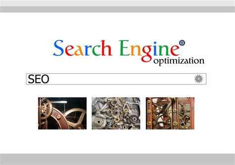 Search Engine Optimization Tips by Search Engine Optimization Tips And Tricks Simplicity