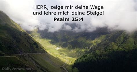 psalm  bibelvers des tages dailyversesnet