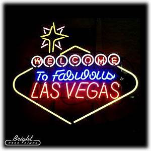 17 Best images about Wel e To Las Vegas on Pinterest