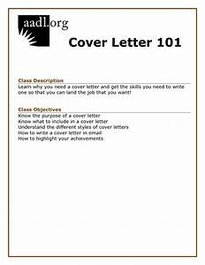 simple cover letter for job application resume badak With what is a cover letter on a job application
