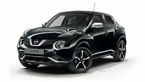Nissan Juke Versions : ditions limit es ~ Gottalentnigeria.com Avis de Voitures