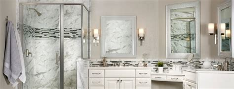 JCPenney Home Services | Bathroom Remodeling