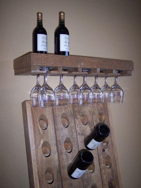 images  whiskey shelf  pinterest house