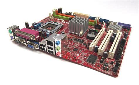 msi g31m3 v2 motherboard driver for windows