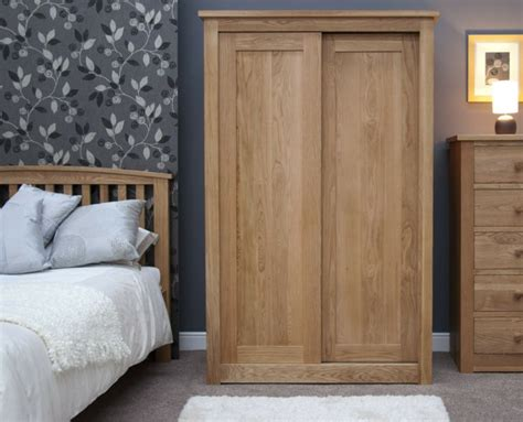 Wooden Wardrobe For Bedroom by 100 Wooden Bedroom Wardrobe Design Ideas With Pictures