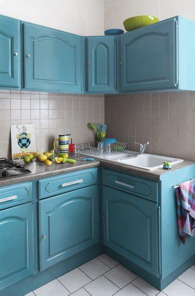 peinture v33 pour meuble de cuisine la nature au service des peintures v33 galerie photos d