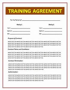 search results for sample of rental agreement letter With exercise contract template
