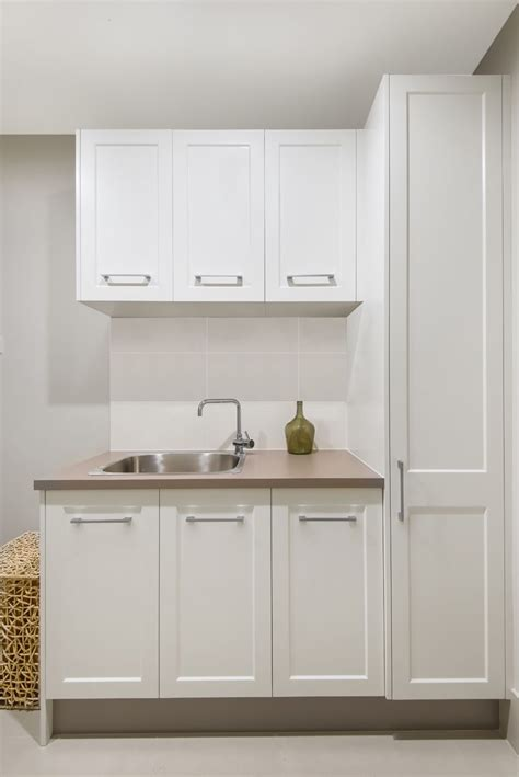 Laundry Cupboard Ideas by Laundry Designs Ideas Metricon Laundry Inspiration