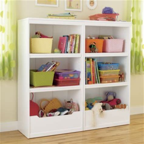 bookcase and toy storage 17 best images about book shelf toy box on pinterest