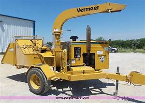 Construction Equipment Auction  Kanopolis  Ks