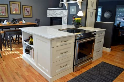 what of paint is best for kitchen cabinets 146 best transitional kitchens images on 2266