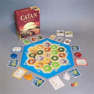 consignment stores savings with settlers of catan price drop on