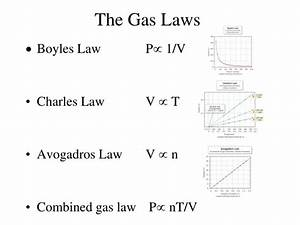 Ppt - Gases Powerpoint Presentation