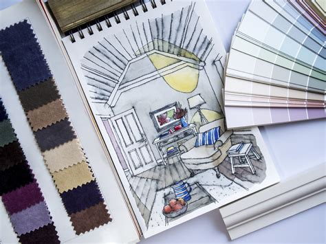 interior color trends for homes trendwatch 2016 color trends for interiors westport