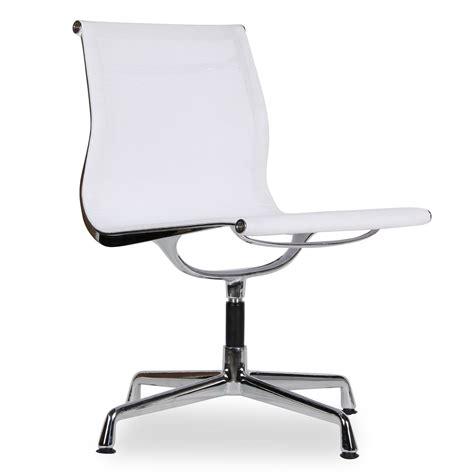 fly bureau evo chaise de bureau fille fly