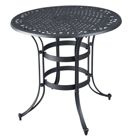 target cafe table and chairs metal bistro table and chairs dining chair bistro table