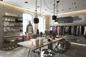 denmark » Retail Design Blog