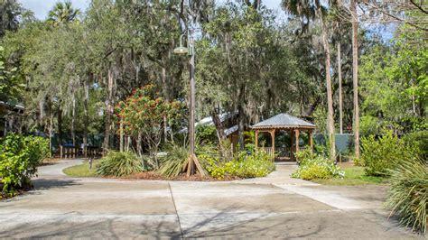 florida gardens central zoo botanical orlando take near places photographs fl garden side