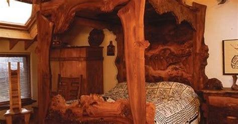 bedroom appeals   viking ancestry   home