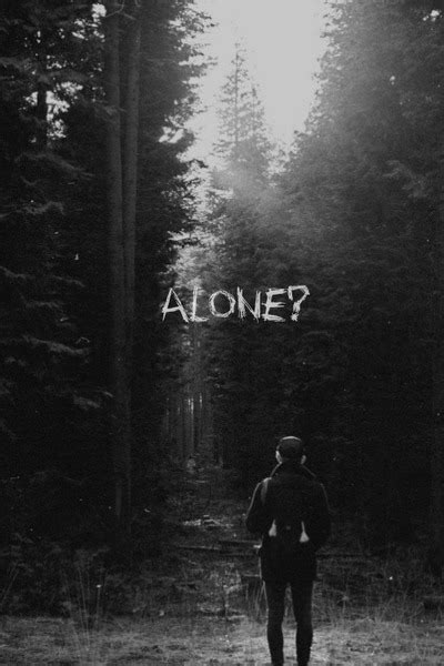 dark quotes  depression quotesgram