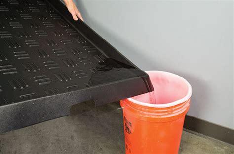 sole solution foot bath mats american floor mats