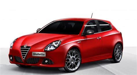 Migliori Candele Auto by 10 Migliori Auto Con Trazione Posteriore