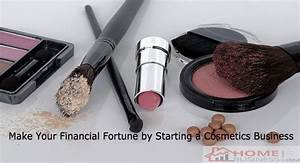 stock trading business the key to unmatched financial return With how to start a cosmetic business at home