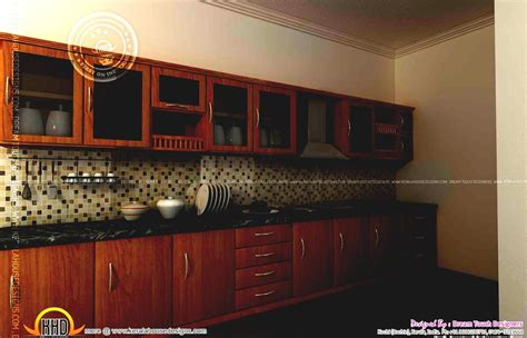 home interior design low budget low cost for small condo living room design ideas interior