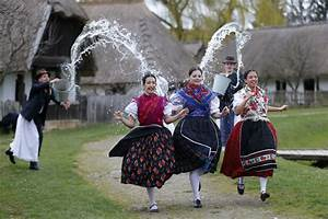dyngus day facts 10 things to about