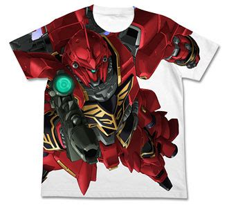 t shirt gundam mobile suit 2 amiami character hobby shop mobile suit gundam
