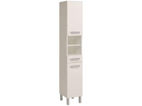 ensemble de table de cuisine colonne 30 cm syane vente de armoire colonne étagère