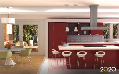 kitchen furniture design software bathroom kitchen design software 2020 design