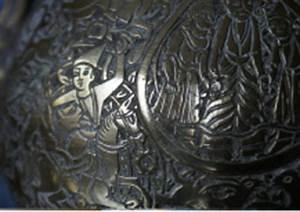 Häuser Zum Versteigern : verkauf asiatika buddhas china vase verkaufen ~ Lizthompson.info Haus und Dekorationen