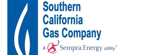 southern california gas company anaheim phone number