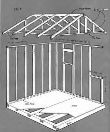plan to build a house building a storage shed plans shed plans shed diy plans