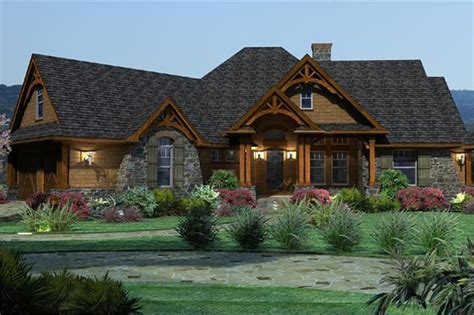 3 Bedrm, 2091 Sq Ft Ranch House Plan #117-1092 Roofing Shingles Per Square Feet Vent Bathroom Fan Through Flat Roof Felt For Sheds Uk Red Inn Plus Pittsburgh Airport Tile Texture How Do I Repair My Leaking Shed Metal Snow Guard Rail