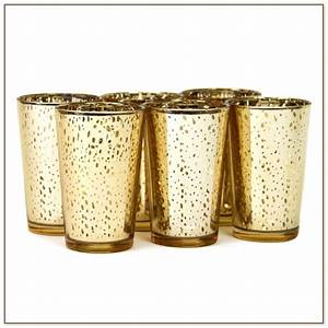 mercury votive candle holders bulk With kitchen cabinets lowes with square glass candle holders wholesale