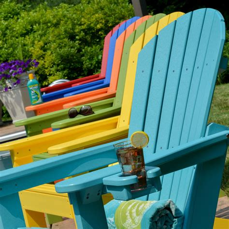 resin adirondack chairs colors comfo back adirondack chair berlin gardens dfohome