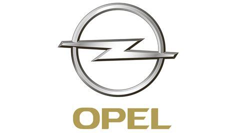 opel logo zeichen auto geschichte