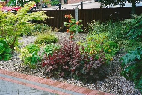 planting schemes for small gardens planting schemes belle gardens 01580 201354