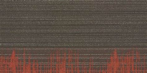 Milliken Carpet Tiles 36 X 36 by 16 Milliken Carpet Tiles 36 X 36 Houdini Dots 18 X