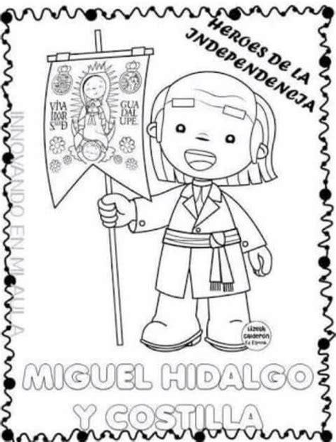 Pin de Joyce Anzaldua en México Independencia   Niños ...