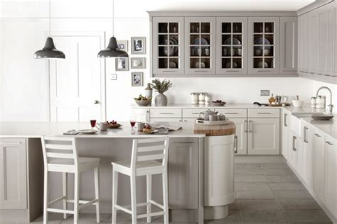 white kitchen decorating ideas photos grey and white kitchen decorating ideas kitchen and decor