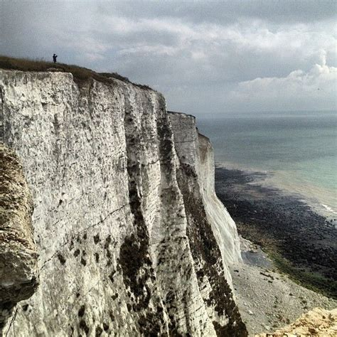 Sight to see..   White cliffs of dover, Dover, Beautiful ...