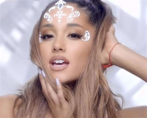Ariana Grande Net Worth, Photos, Wiki & More
